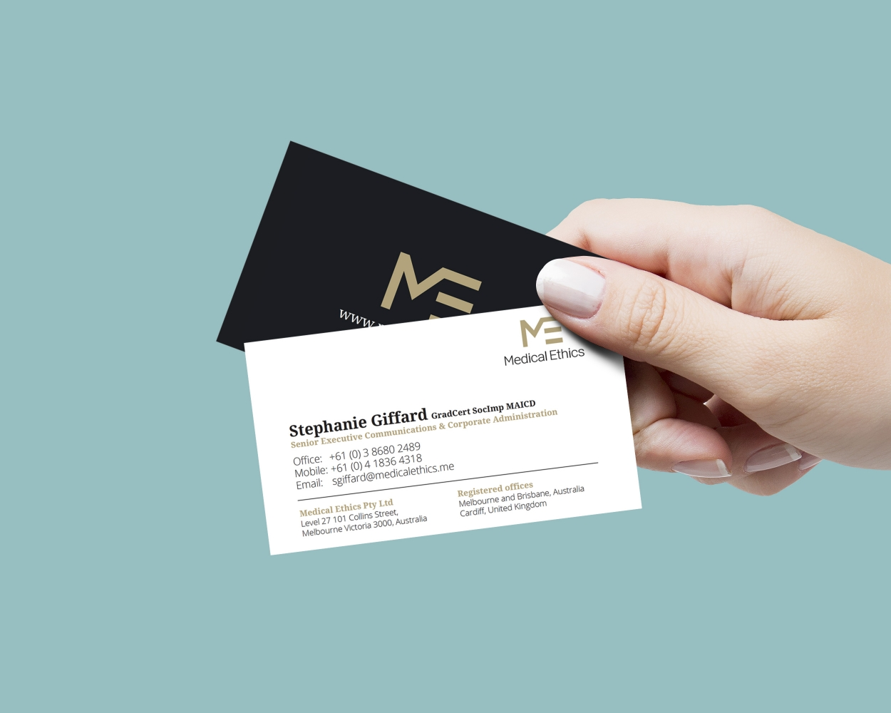 businesscards mx 2018
